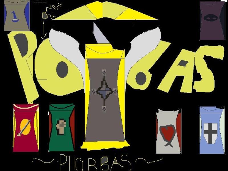 OrRANGE ART Pher212