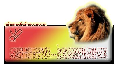 أمثال عربية بلسان هندي 15781610