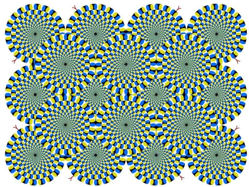 Opticke Iluzije Optica10