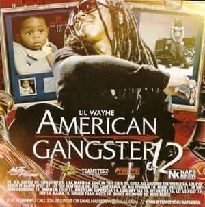 Lil Wayne American Gangster 12 00-lil11