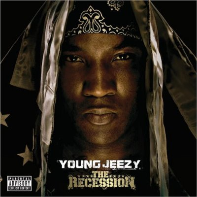Young Jeezy - The Recession (2008) (new link) Youn10