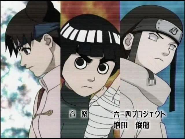 ??¿¿ Quien es el o la mas linda de Naruto ??¿¿ - Página 2 Ver21010