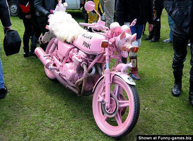 LA VIE EN ROSE........... Pink-m10