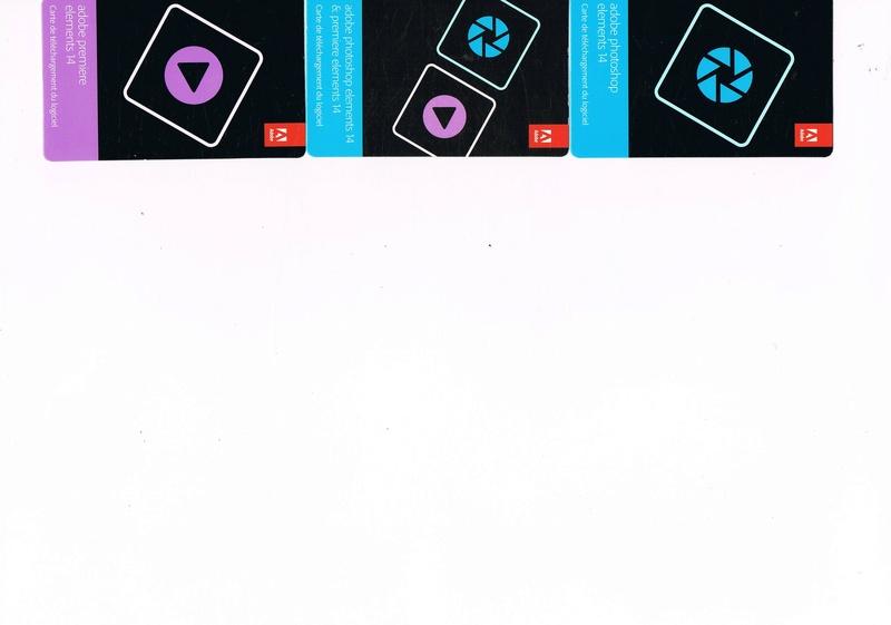 Adobe Adobe_10