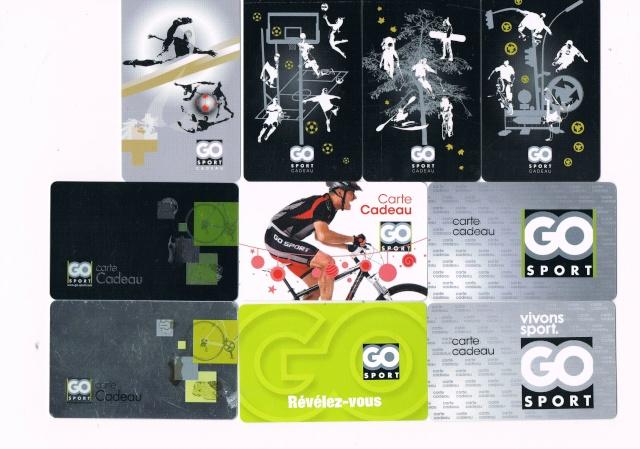 Go Sport Ccf24010