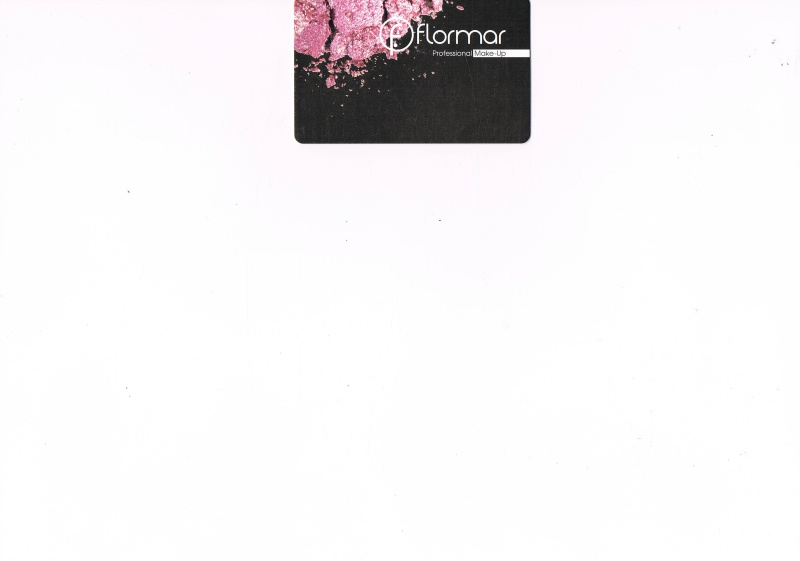 Flormar Florma10