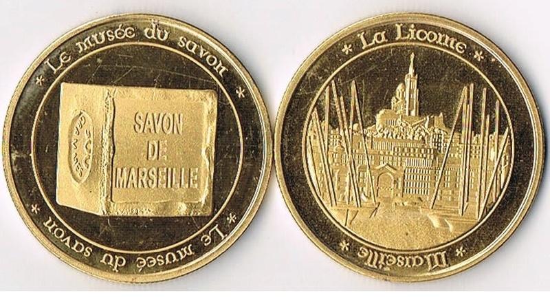 Fonderie Saint-Luc  = 34 Fsl_1311