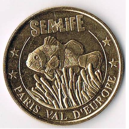 Serris - Marne la Vallée (77711)  [Aquarium Sea Life] Mp_aqu13