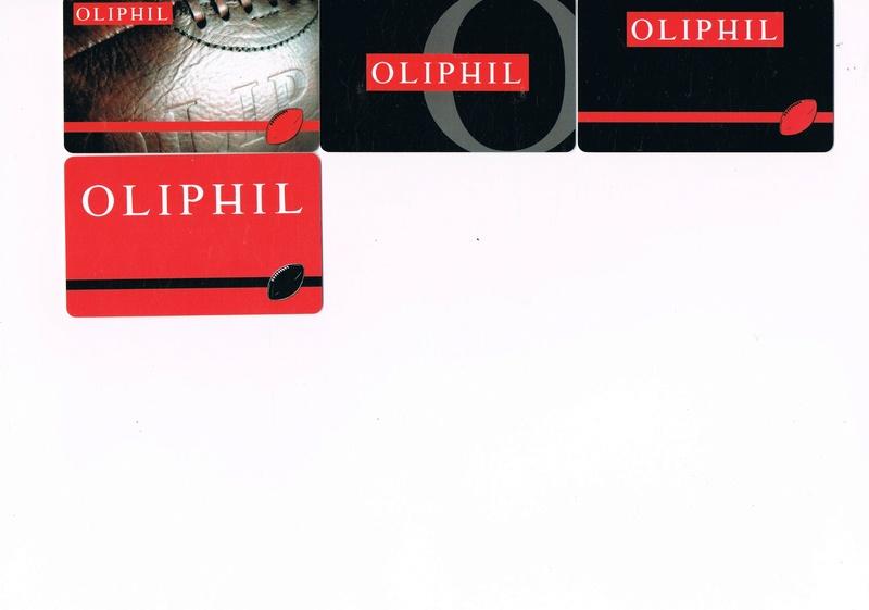 Oliphil Oliphi10