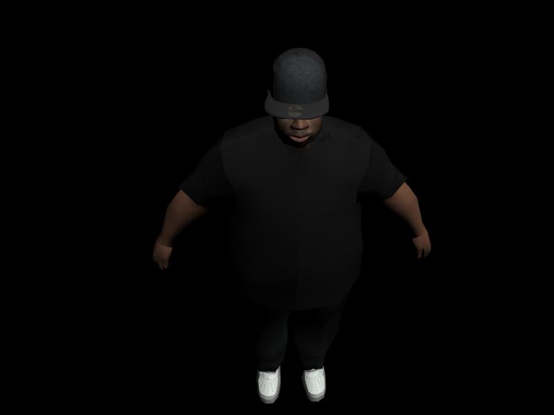 [REL] Fat nigga'z Sans_t16