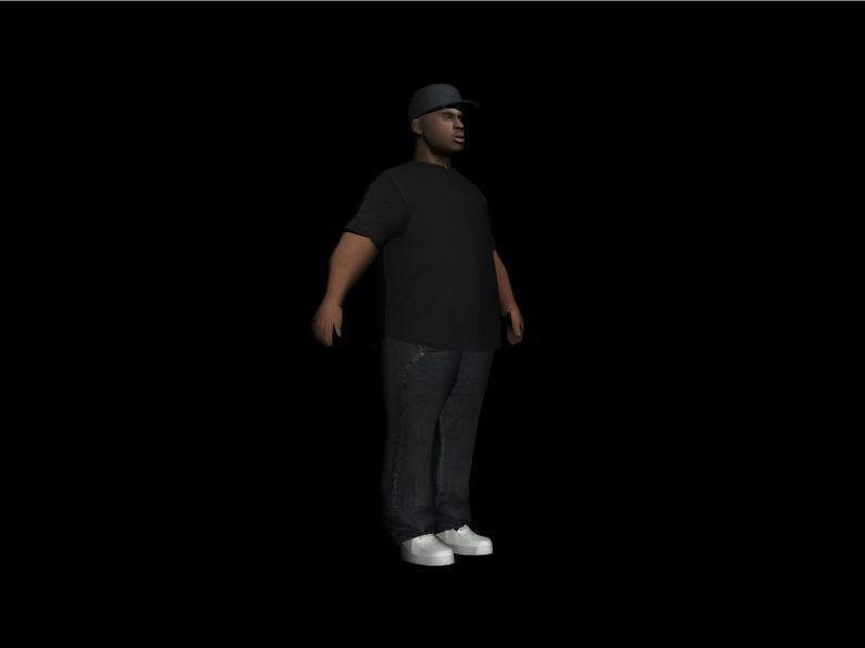 [REL] Fat nigga'z Sans_t17