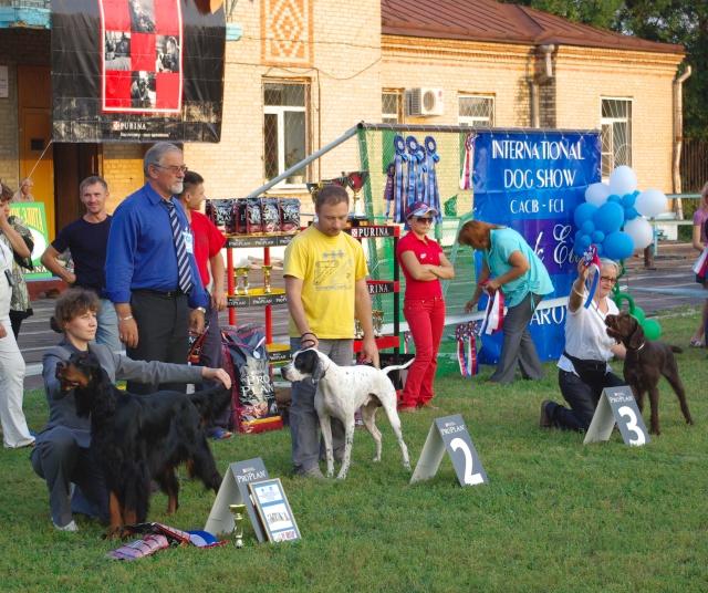 06 сентября 2008 года, СACIB, г.Хабаровск - Страница 2 Sg103513