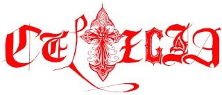 Celticia