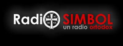 Radio SIMBOL Radio_11