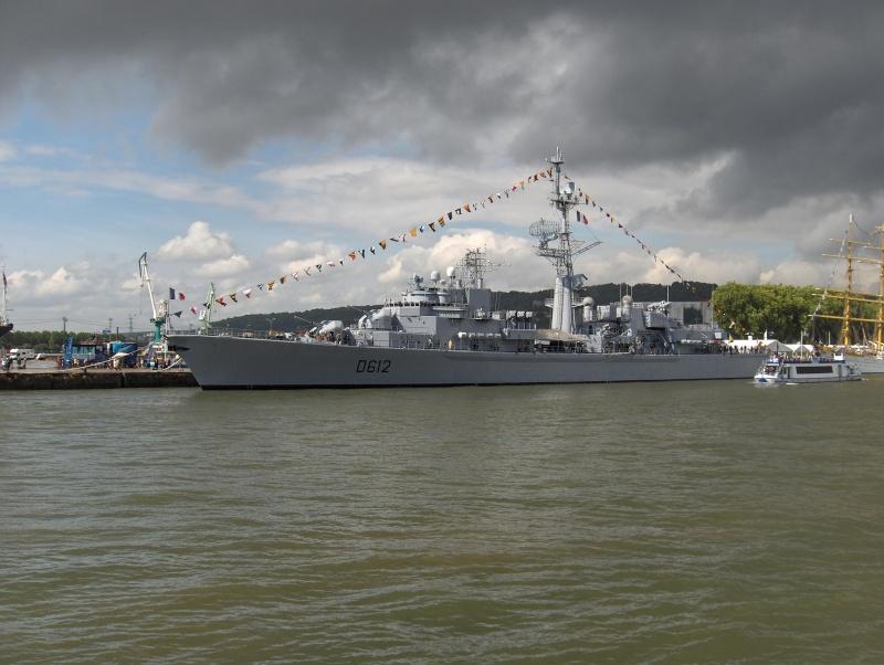 aperçu Armada 2008 Hpim0317