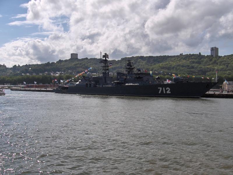 aperçu Armada 2008 Hpim0318