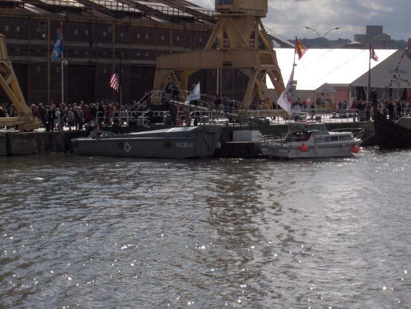 aperçu Armada 2008 Hpim0319