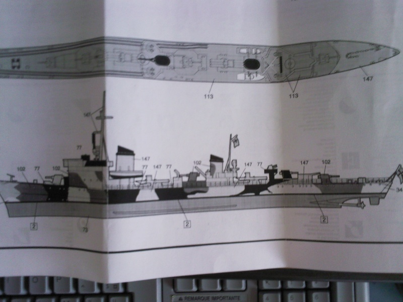 Maquette d'un Torpilleur allemand (Heller 1/400) Sp_a0010