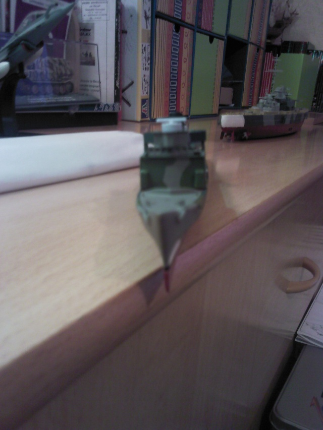 Maquette d'un Torpilleur allemand (Heller 1/400) Sp_a0117