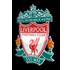 Liverpool.C.F