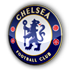 Chelsea.C.F