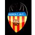 Valencia.C.F