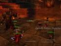 BWL - guildraid t2 Wowscr20