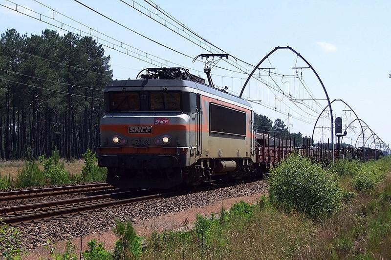 BB 7200/22200 : La Saga de ces machines Nez Cassé (1) 7303_810
