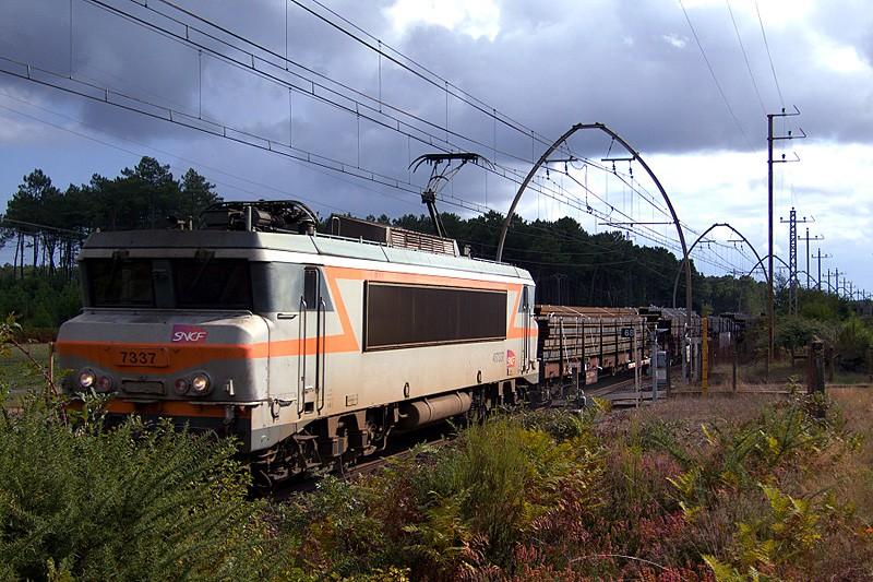 BB 7200/22200 : La Saga de ces machines Nez Cassé (2) 7337_810