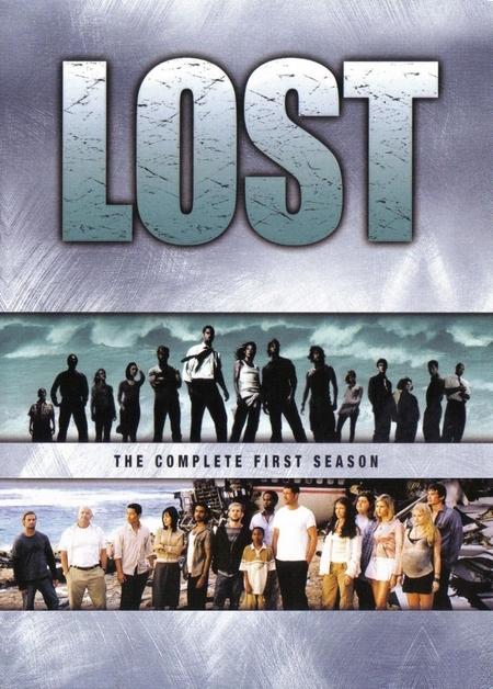 مسلسل Lost المواسم 1.2.3.4.5 كاملة بحجم صغير RMVB Lost1110