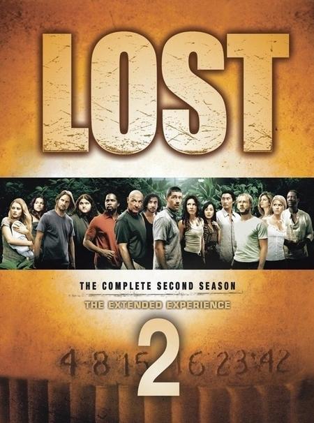مسلسل Lost المواسم 1.2.3.4.5 كاملة بحجم صغير RMVB Lost1111