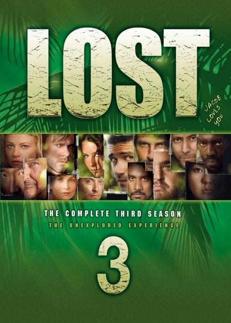 مسلسل Lost المواسم 1.2.3.4.5 كاملة بحجم صغير RMVB Lost1112
