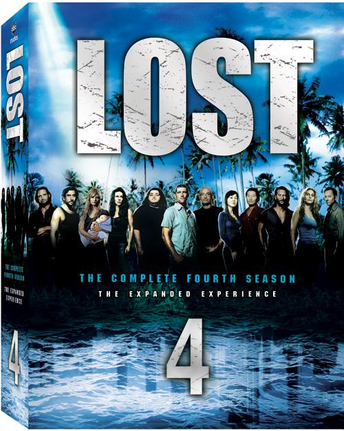 مسلسل Lost المواسم 1.2.3.4.5 كاملة بحجم صغير RMVB Lost1113