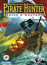 Pirate Hunter Comput10