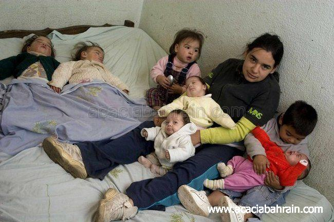 فتاة عمرها 17 عام ولها سبعة اولاد Tnca0210