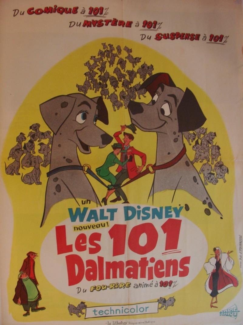 Les 101 Dalmatiens [Walt Disney - 1960] 1961_110