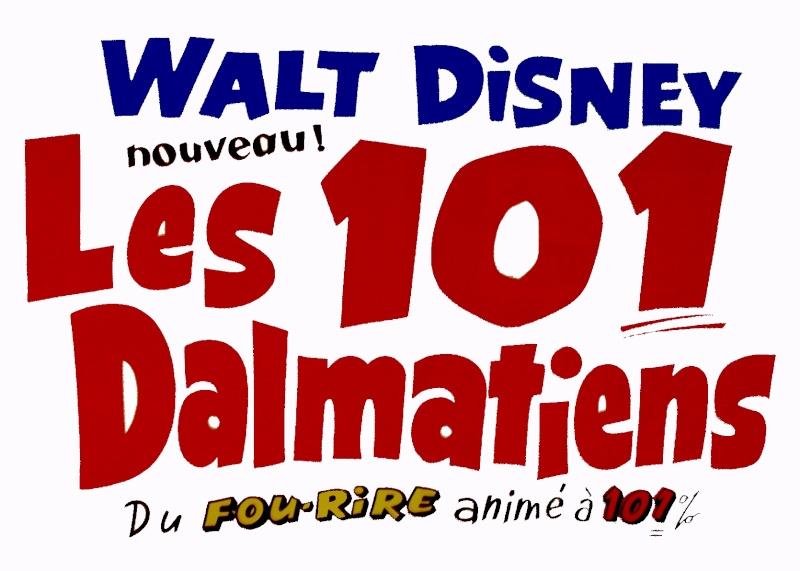 Les 101 Dalmatiens [Walt Disney - 1960] 1961_111