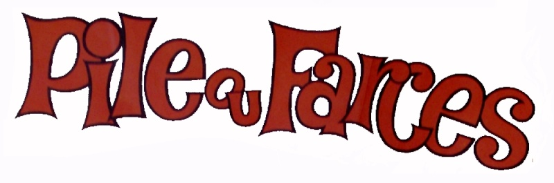 Pile ou Farces [Walt Disney - 1963] 1965_015