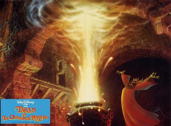 Dossier : Les Méchants chez Disney - Page 8 1985_110