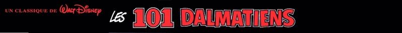 Les 101 Dalmatiens [Walt Disney - 1960] - Page 2 1995_013