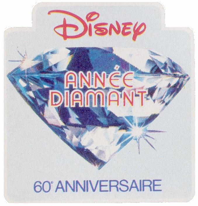 Comment Walt Disney organise la distribution de ces films en France Logo_d10