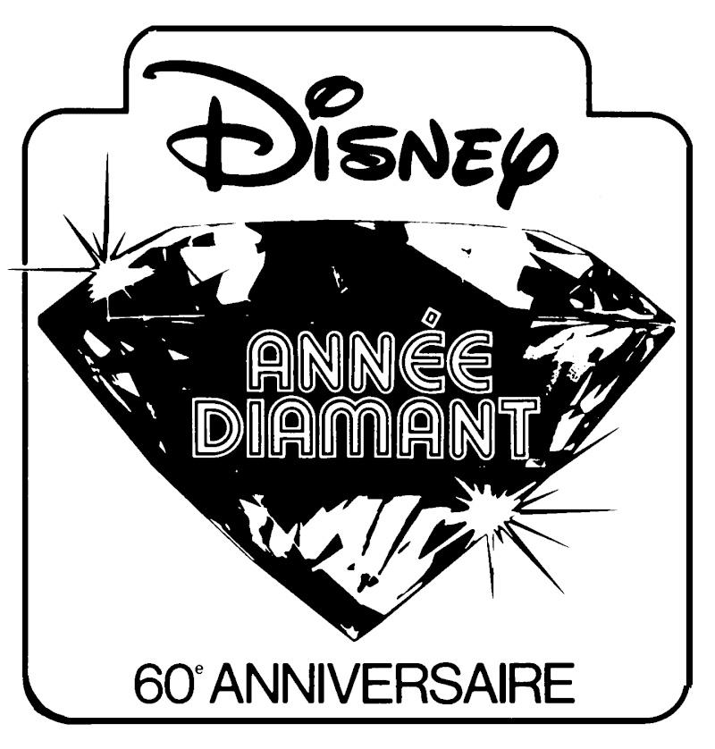 Comment Walt Disney organise la distribution de ces films en France Logo_d11
