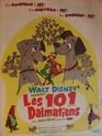Joyeuxlapin un p'tit nouveau 1961_110