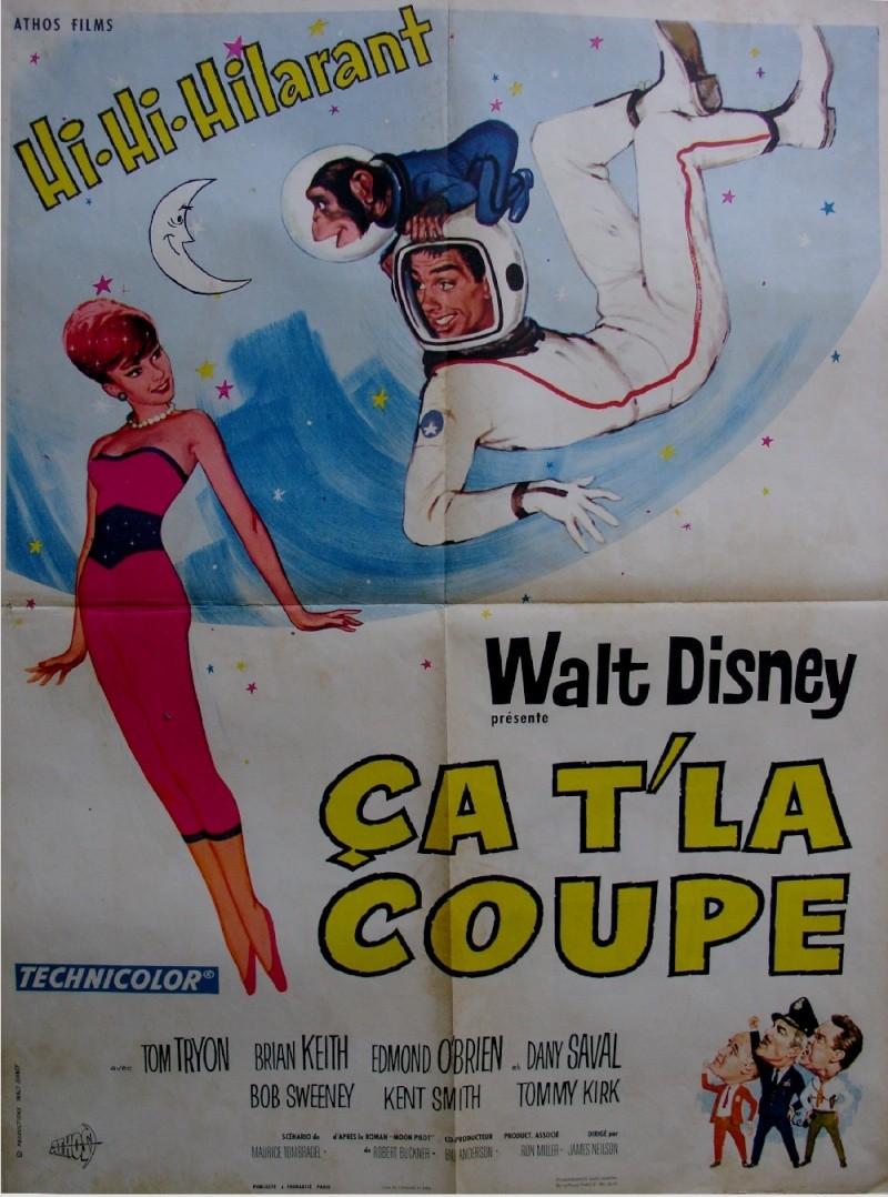 [Disney] Un Pilote dans la Lune (1962) Un_pil10