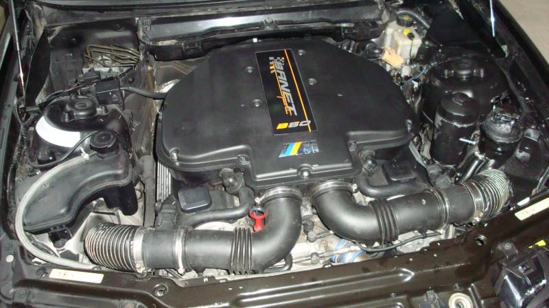 m3 e46 avec V8 M5 - Page 3 Dsc00612