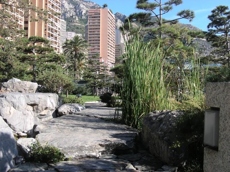 Jardin Japonais de Monaco, ça vous branche ? - Page 3 1_5510