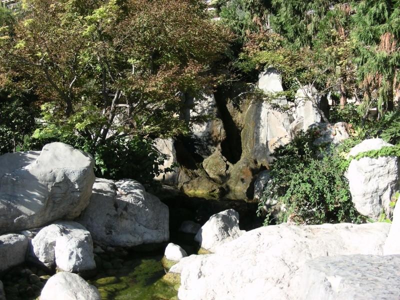 Jardin Japonais de Monaco, ça vous branche ? - Page 2 1_5810