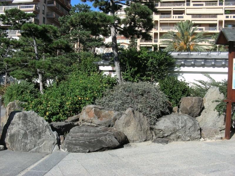 Jardin Japonais de Monaco, ça vous branche ? - Page 3 1_6010