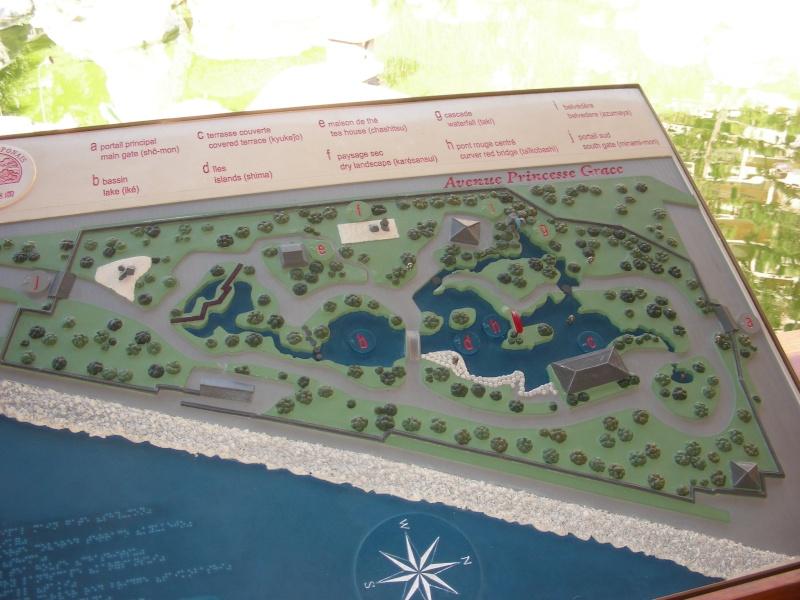 Jardin Japonais de Monaco, ça vous branche ? - Page 3 1_6510