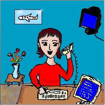 El Dibu de la Chimenea - Arte Demente - Página 4 Dibu_210